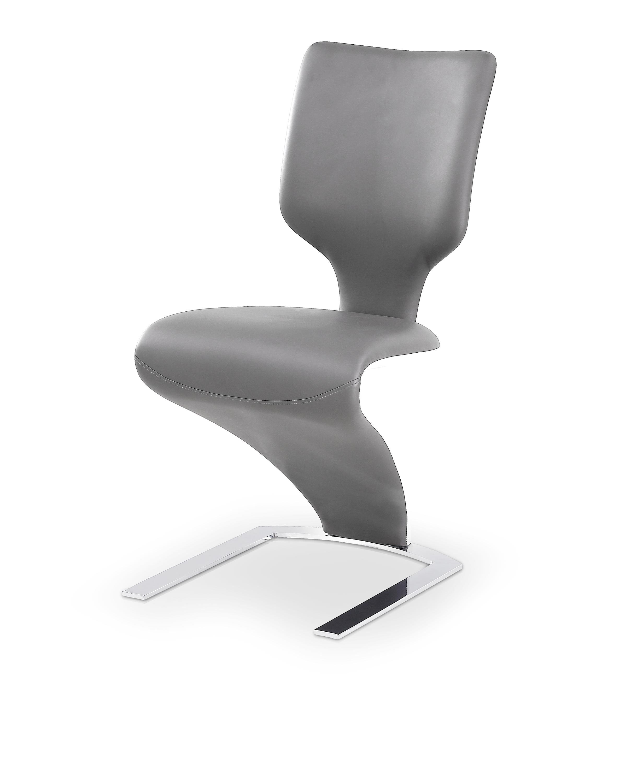 K301 jedálenská stolička