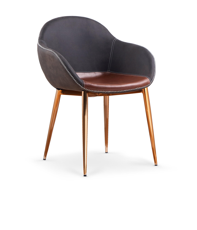 K304 jedálenská stolička