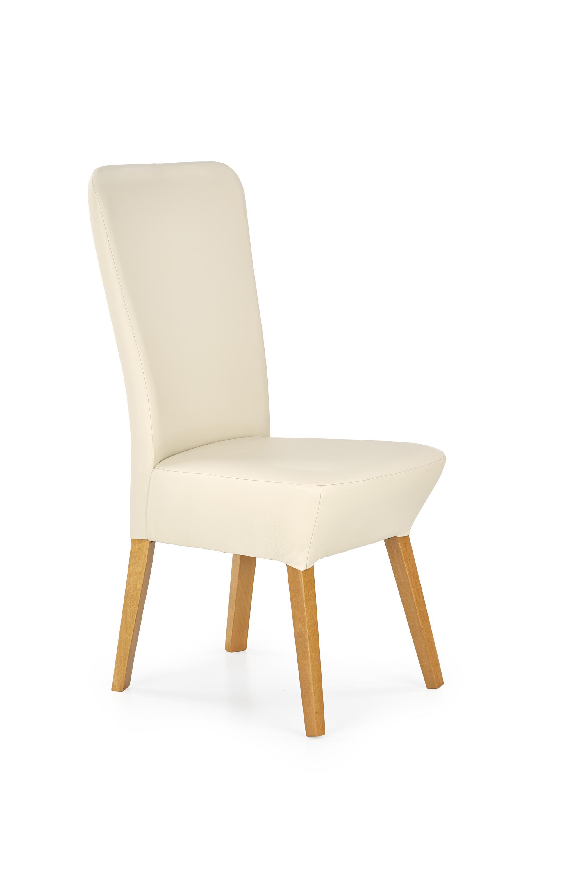 ORCHID jedálenská stolička