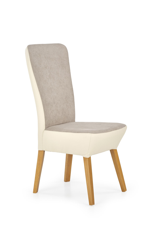 ORCHID 2 jedálenská stolička
