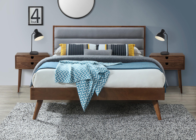 ORLANDO posteľ