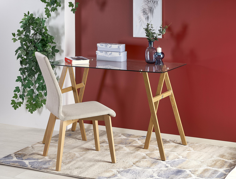 B35 PC stôl