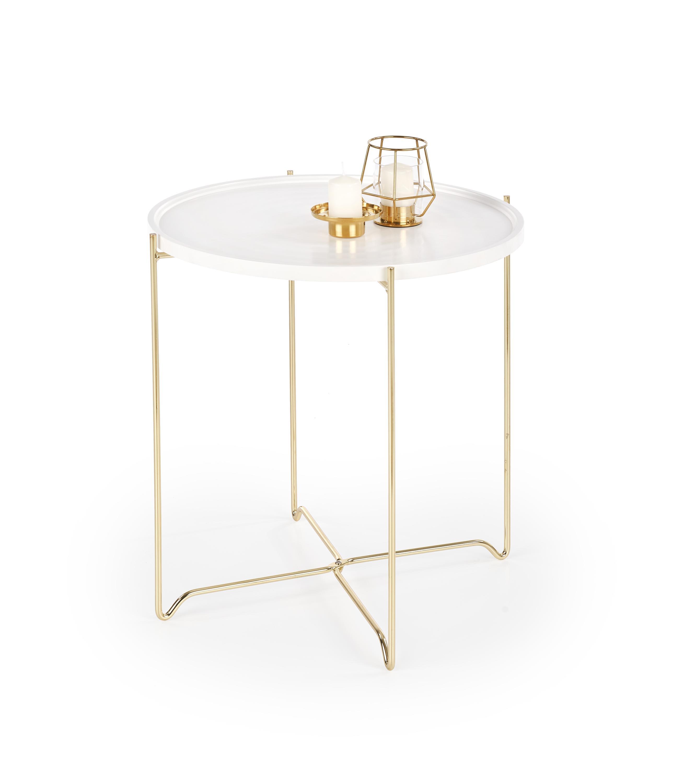 CASA konferenční stolek
