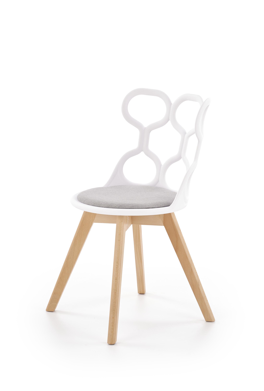 K308 jedálenská stolička