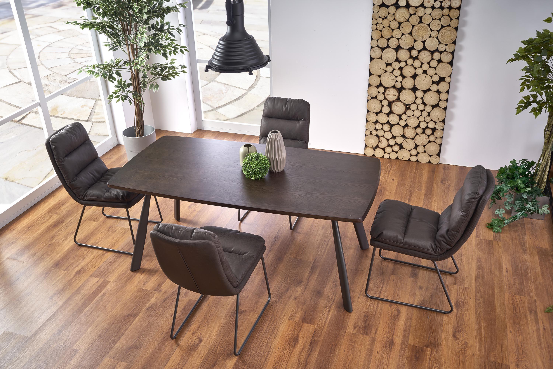 FIRMINO stôl