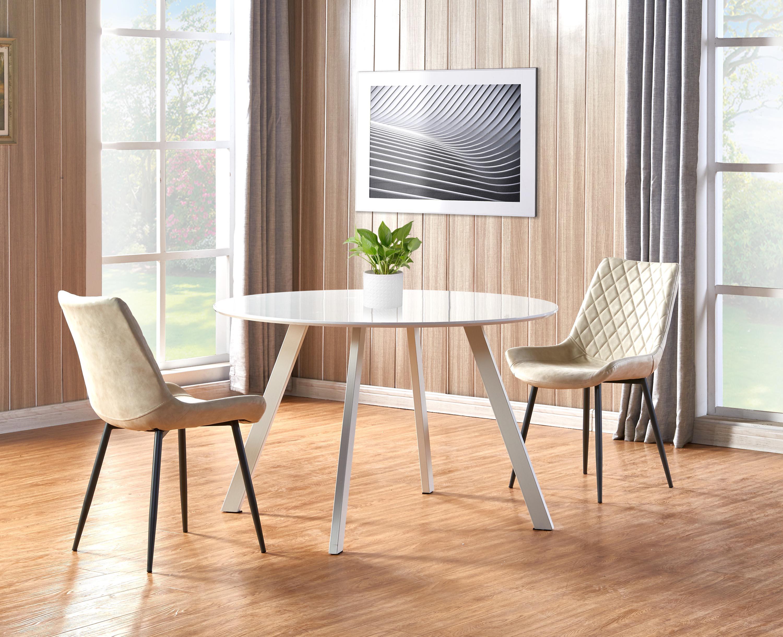 ELIF stôl