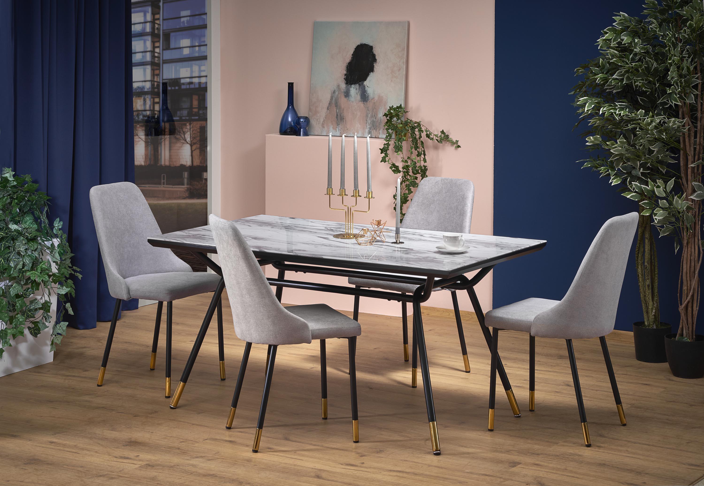 GLAMOUR stôl