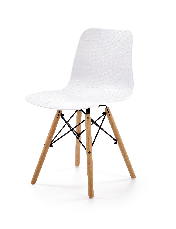 K325 jedálenská stolička