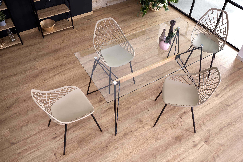 ALLEGRO stôl