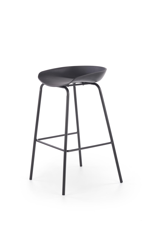 H94 barová stolička