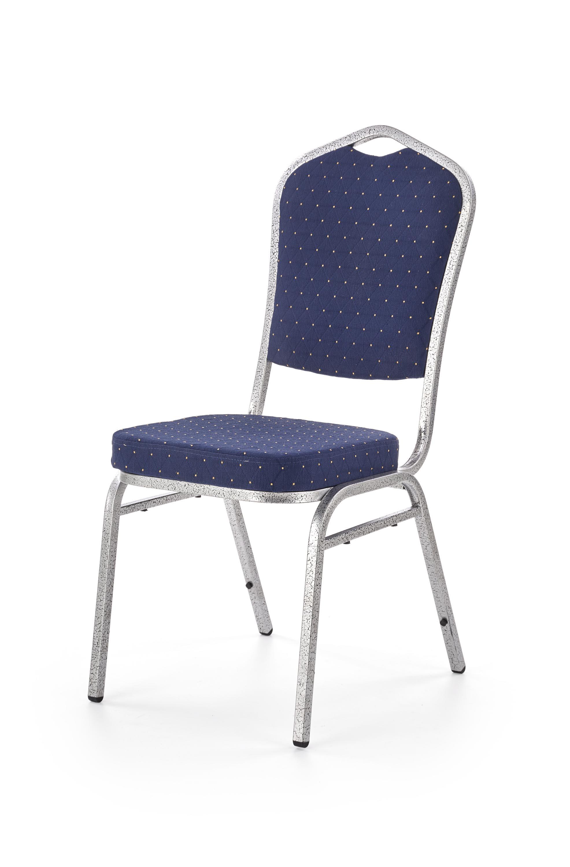 K68 jedálenská stolička