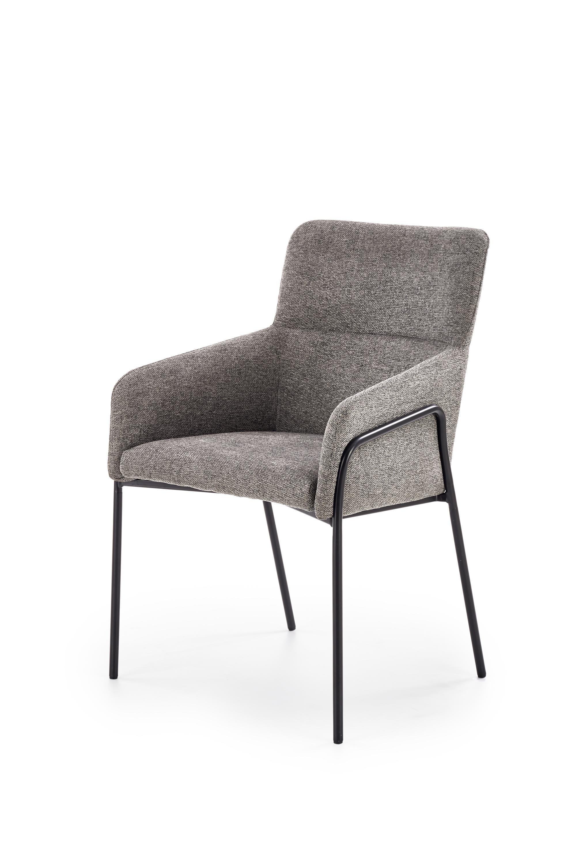 K327 jedálenská stolička