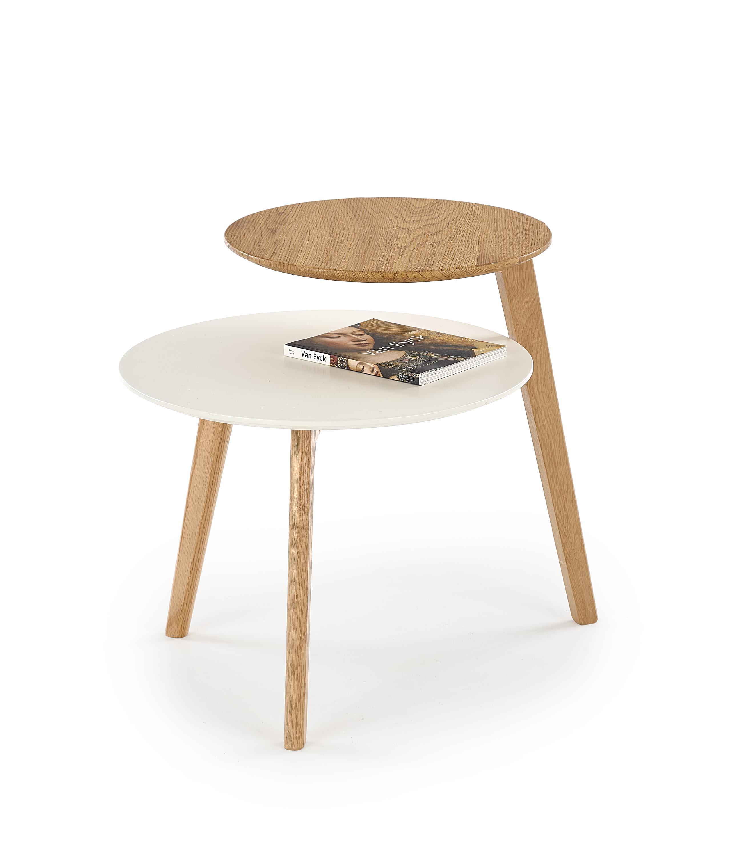 CASCADA konferenční stolek
