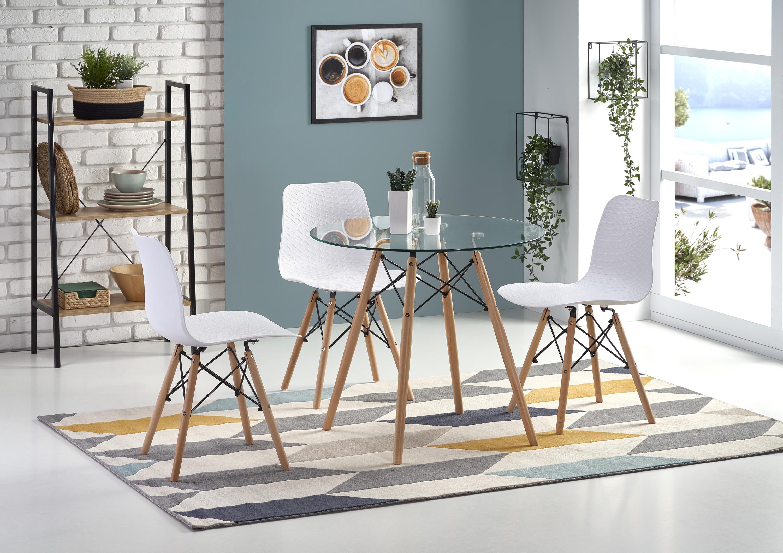 BERUS stôl