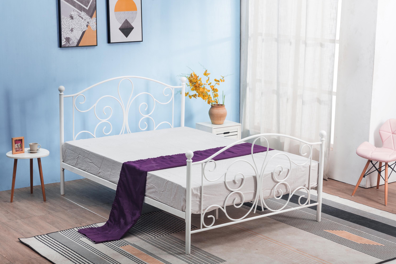 PANAMA posteľ