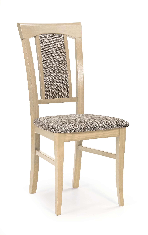 KONRAD jedálenská stolička dub sonoma / Inari 23
