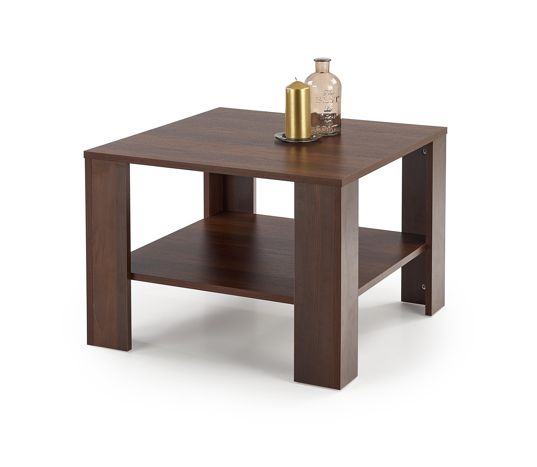 Konferenční stolek Kvadro maly