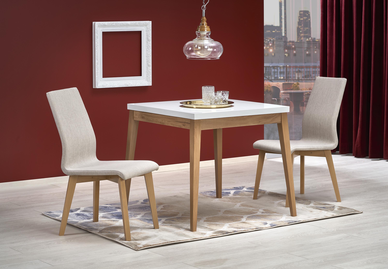 TRUMP stôl