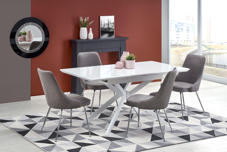 HARPER stôl