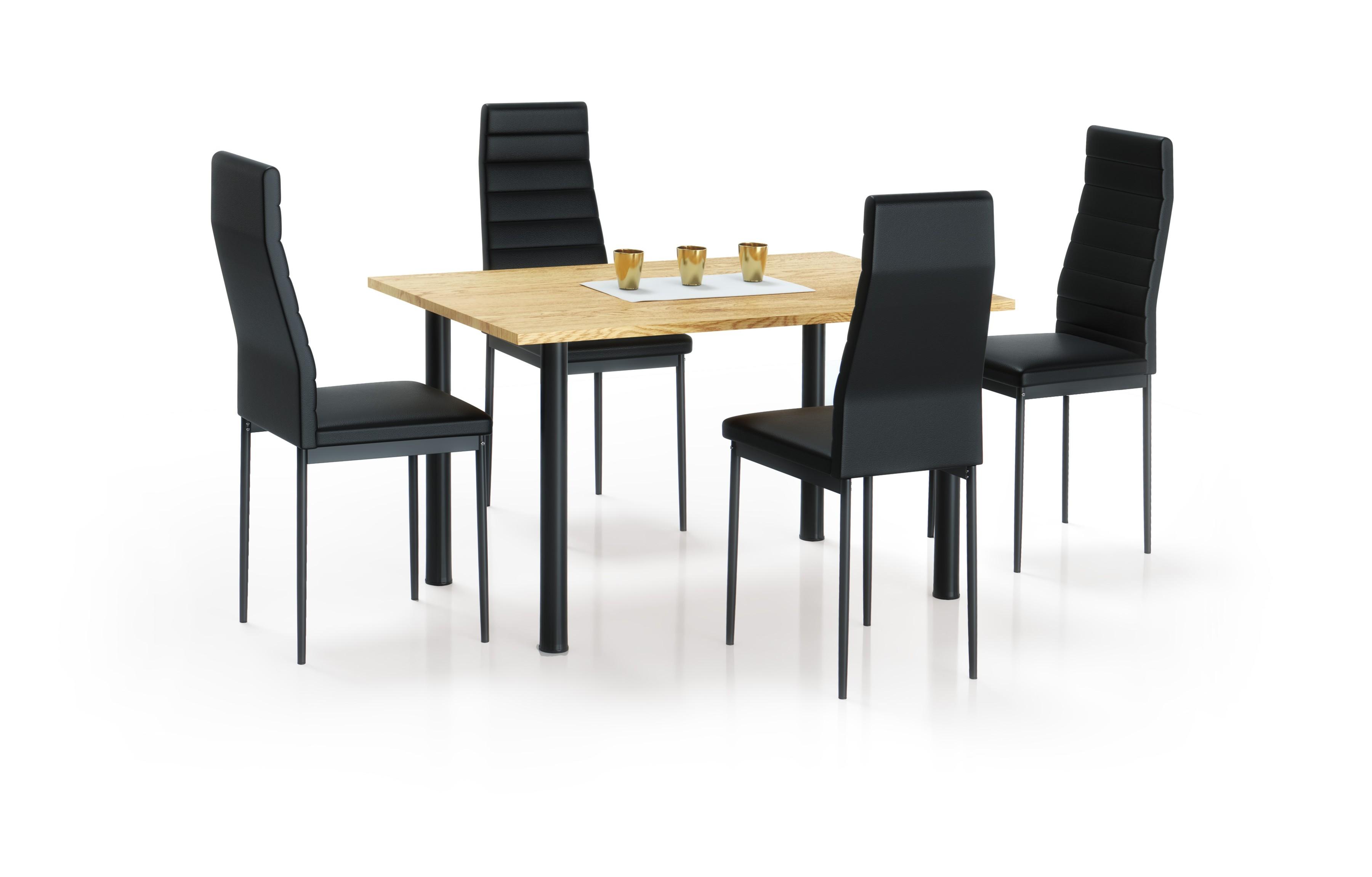ADONIS 2 stôl