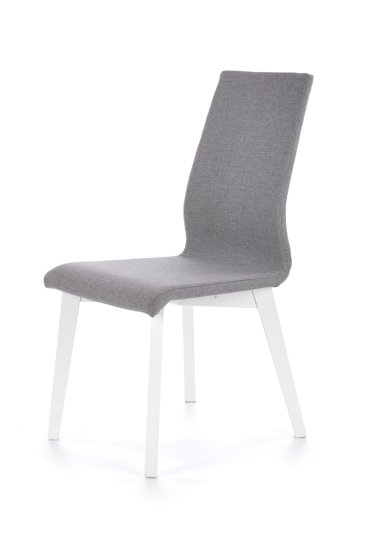 FOCUS jedálenská stolička biela / Inari 91