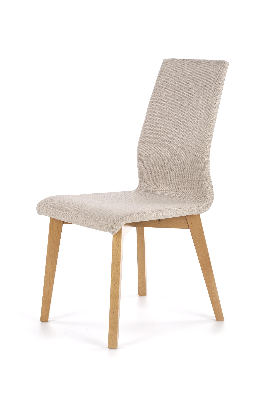Jídelní židle FOCUS