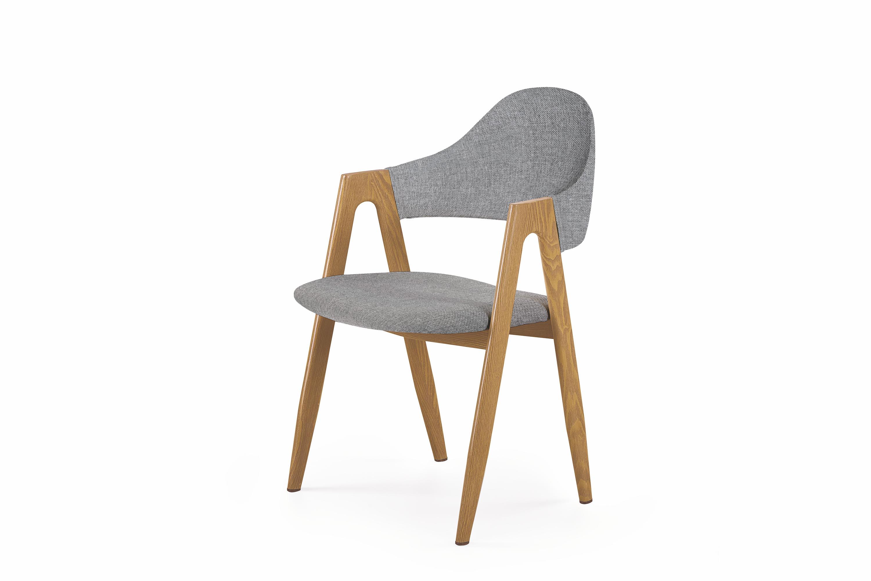 K344 jedálenská stolička