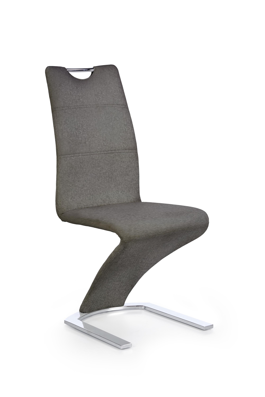 K350 jedálenská stolička