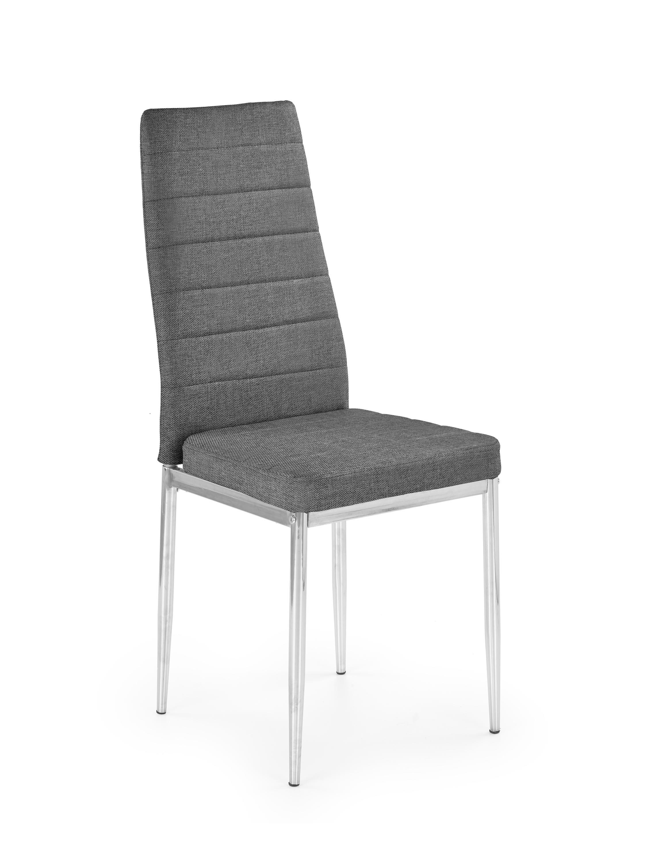 K354 jedálenská stolička