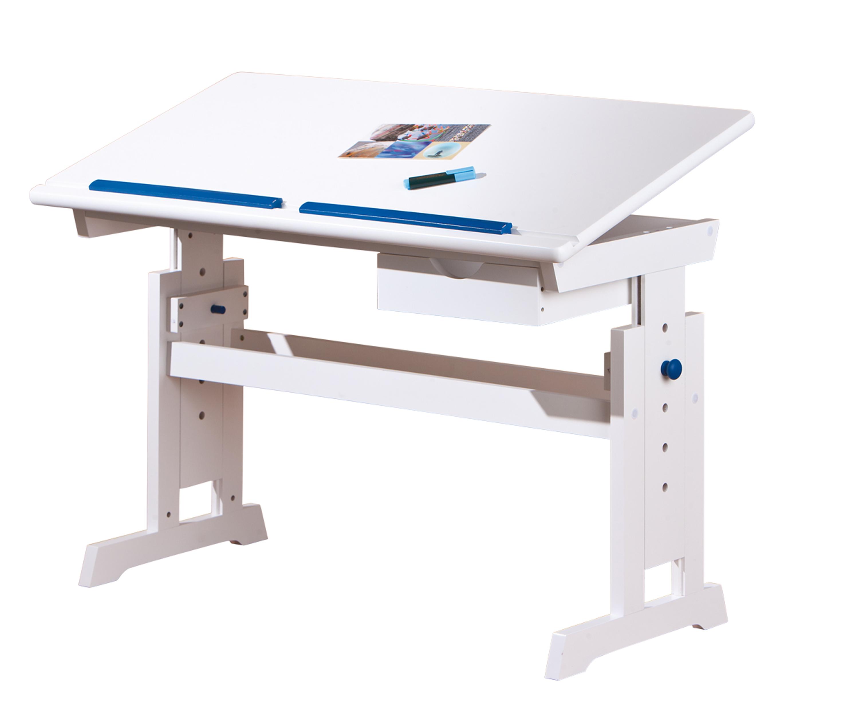 BARU PC stôl