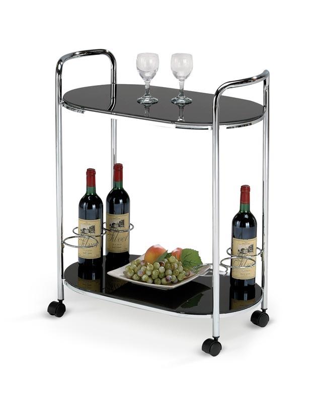 BAR-3 barový stolík