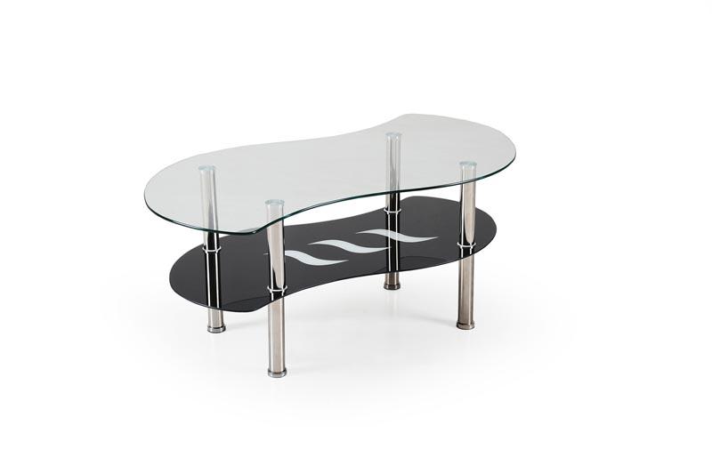 CATANIA konferenčný stolík