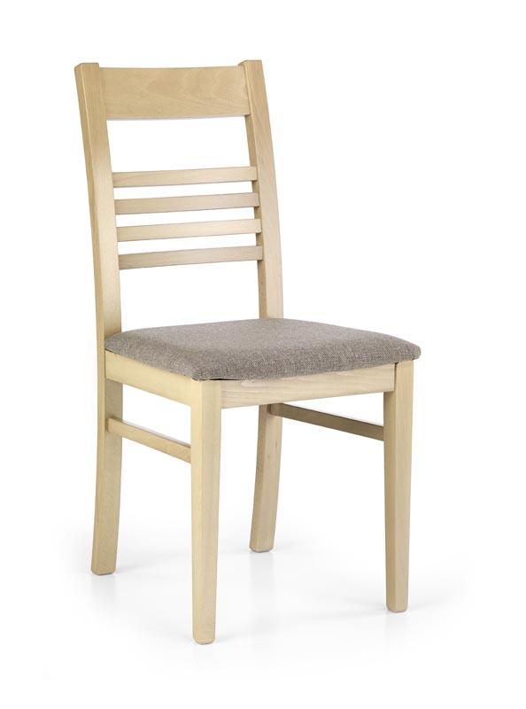 JULIUSZ stolička dub sonoma / tap: Inari23