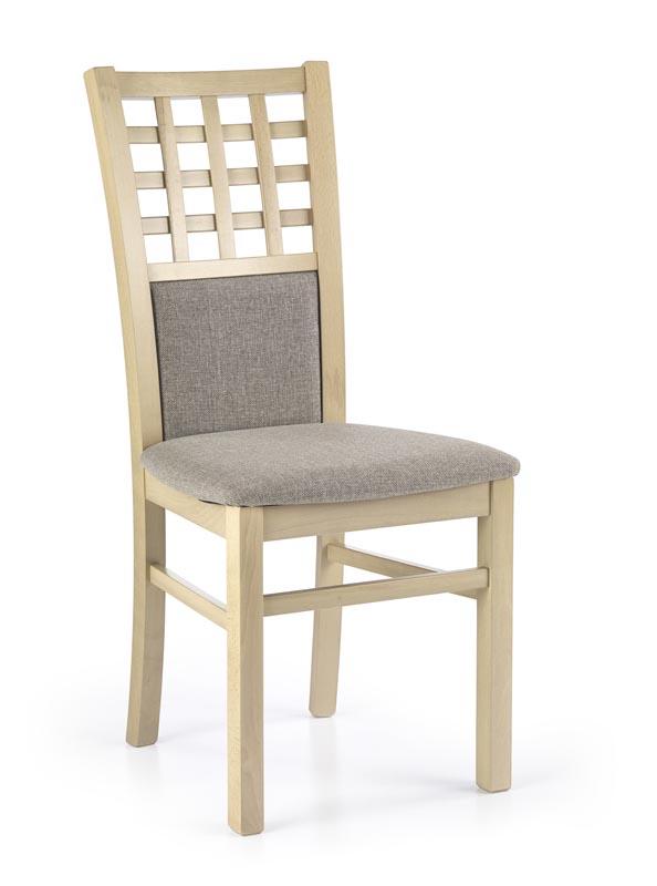 GERARD3 stolička dub sonoma / tap: Inari 23