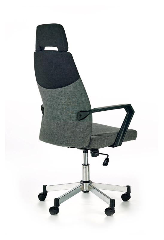 OLAF kancelárska stolička
