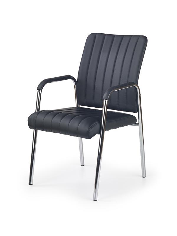 VIGOR kancelárska stolička