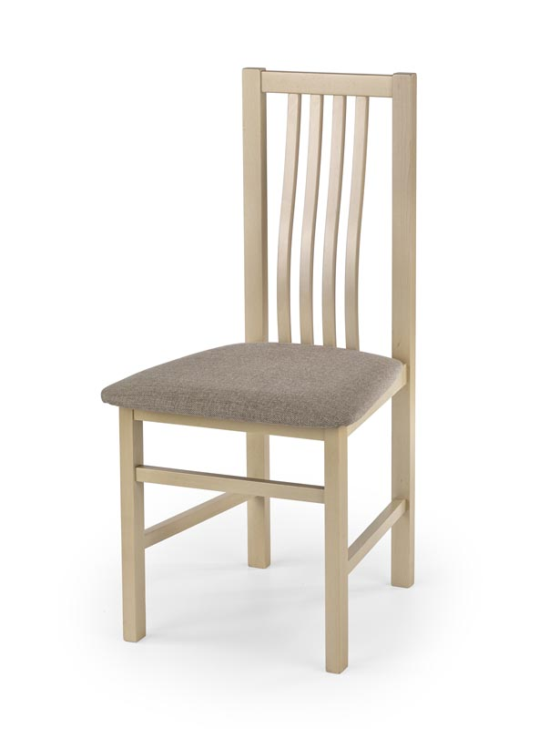 PAWEŁ stolička dub sonoma / tap: Inari 23
