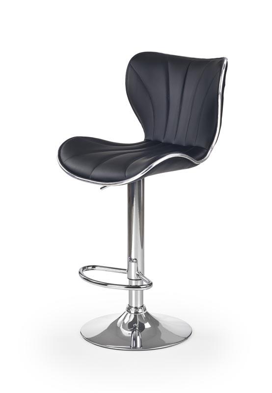 H69 barová stolička
