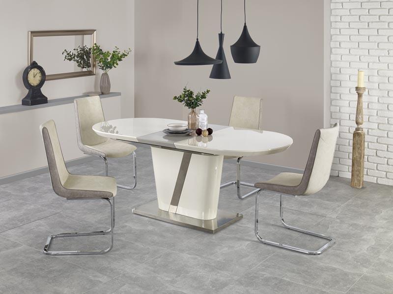 IBERIS stôl