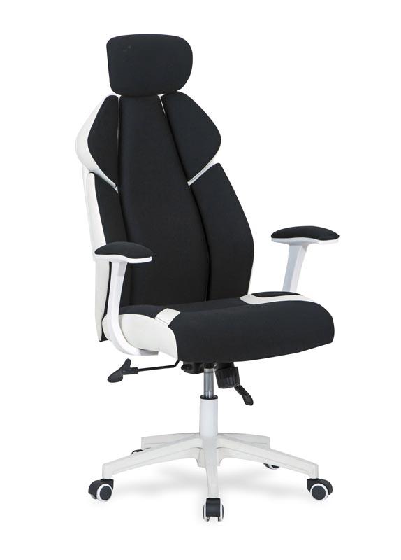 CHRONO kancelářská židle