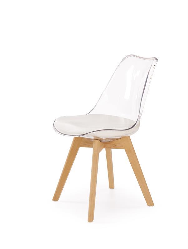 K246 jedálenská stolička