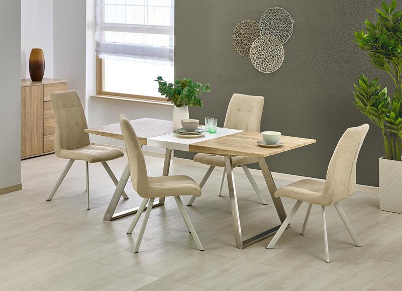 TREVOR stôl