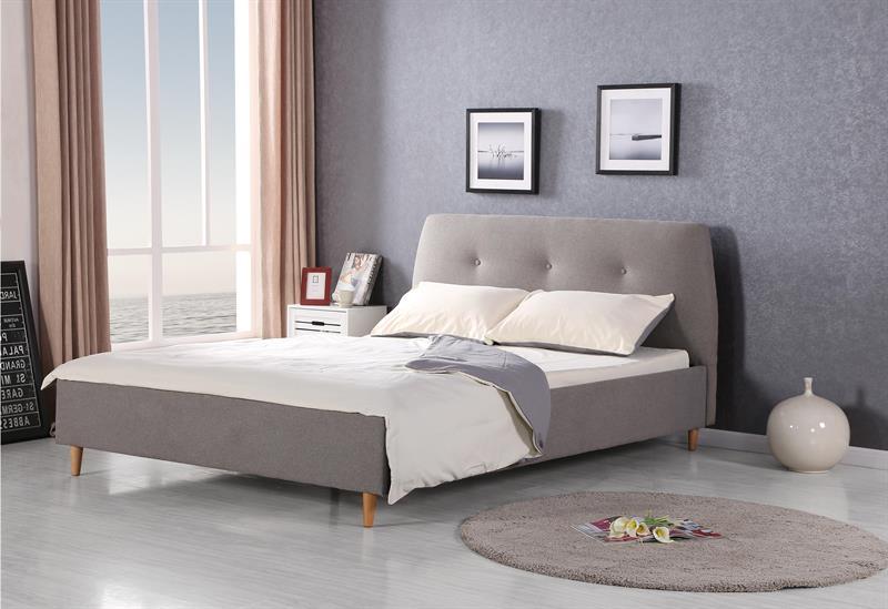 DORIS posteľ