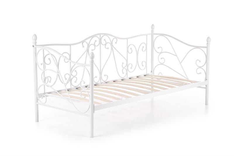 SUMATRA posteľ