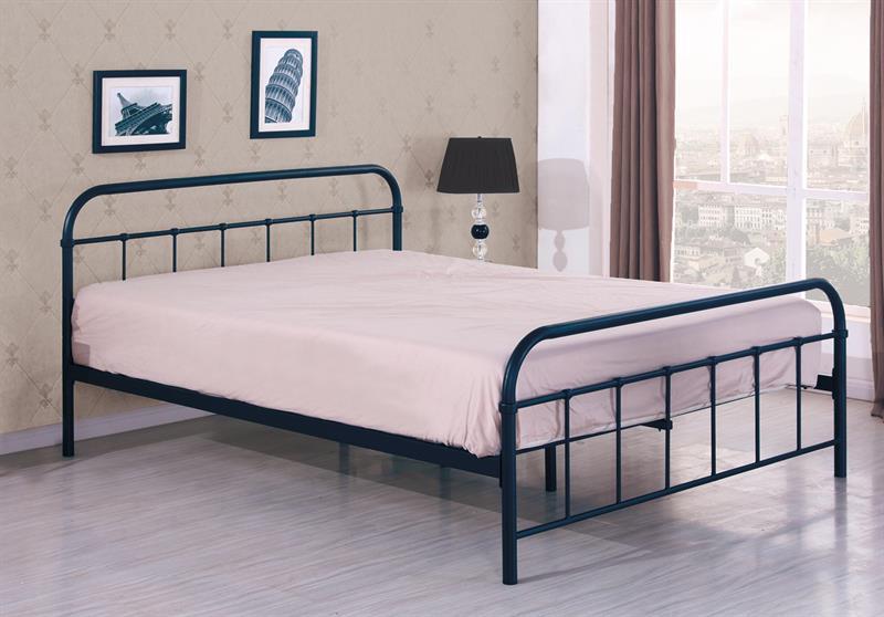 LINDA 120 posteľ
