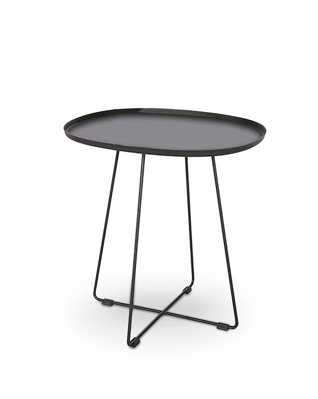TINA konferenčný stolík