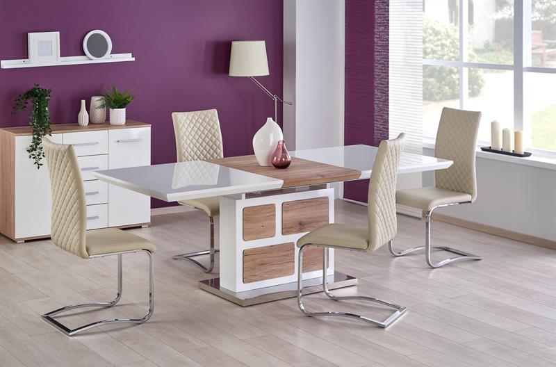 DOMUS rozkladací stôl