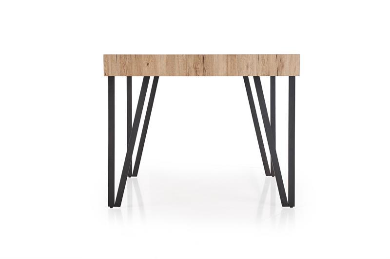 YOHANN stôl dub san remo