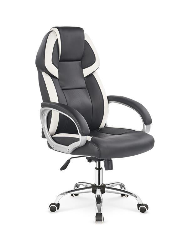 Kancelářská židle BARTON