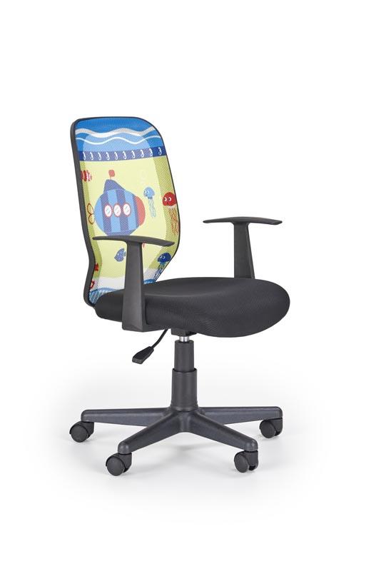 KIWI submarine kancelárska stolička